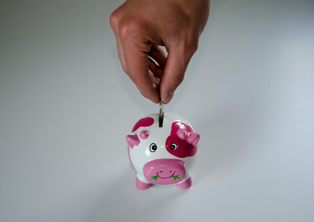 20代のリアルな平均貯金ってどれくらい?男性・女性とも調べてみた