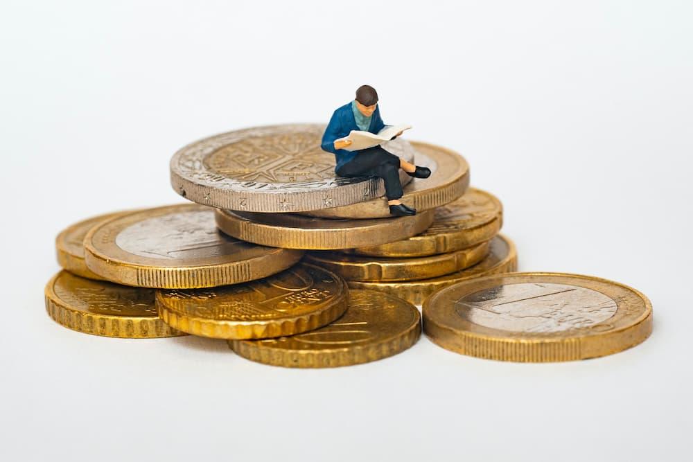 不動産投資の弱みと強みとは?おすすめの投資法を紹介