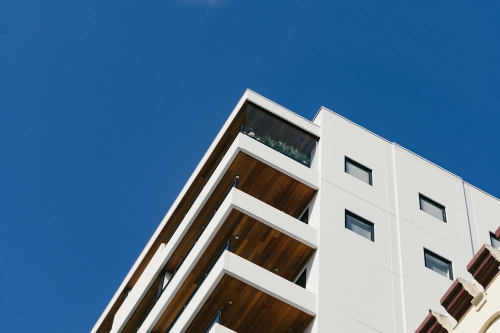 【オリックス銀行】不動産担保ローンワイドプランの効果的な使い方