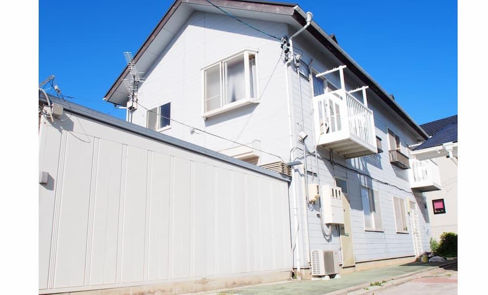 サラリーマン大家がアパート投資で1年間に得た家賃収入