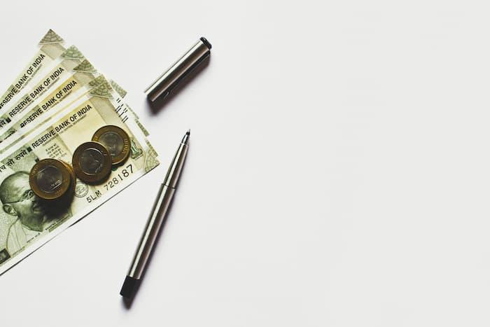 利回りと経費の計算