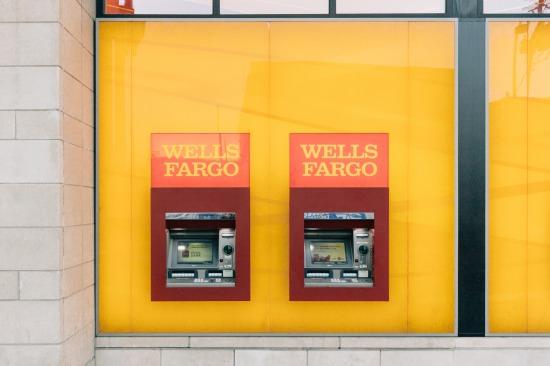 不動産投資は金利より「返済期間」を重視すべき理由