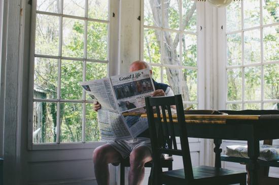 ミニマリストになればブログと家賃収入で生活可【高額住宅ローンNG】