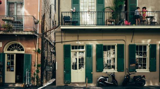 築古アパートの最終利回りと出口戦略とは?【実例解説】