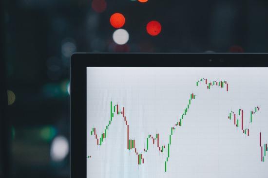 インデックス投資の利回りは2%弱!?【平均リターン10%の意味】