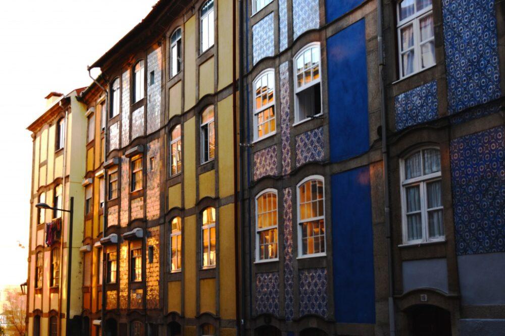 築古アパートの購入基準と出口戦略