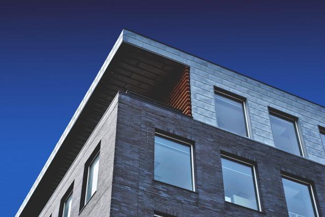 不動産投資とマイホーム購入の順番【どちらを先に借りるべきか?】
