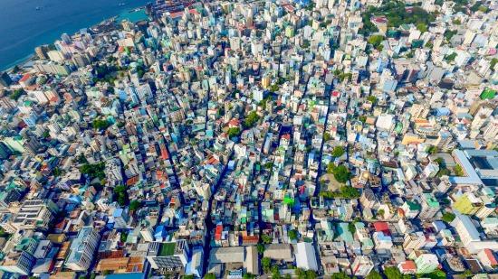 人口減少する中で不動産投資に未来はあるのか?