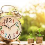 20代の貯金は無意味ではない!人生100年時代を楽しく生きる方法