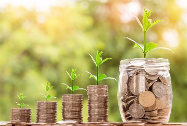 【2019年6月の家賃収入】スルガ銀行の新アパートローンの概要