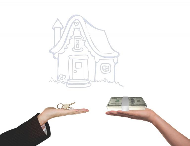 【2019年7月の家賃収入】不動産投資の価格交渉のコツ