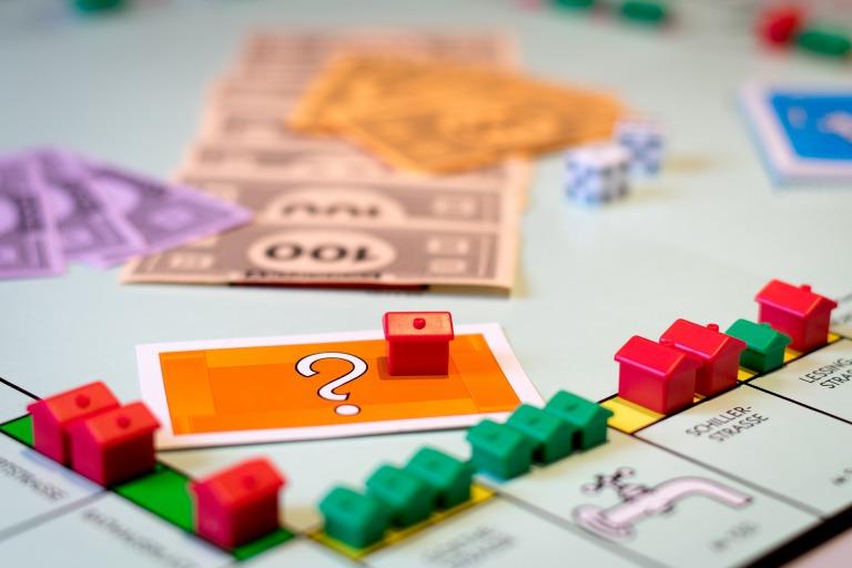 不動産投資の拡大戦略