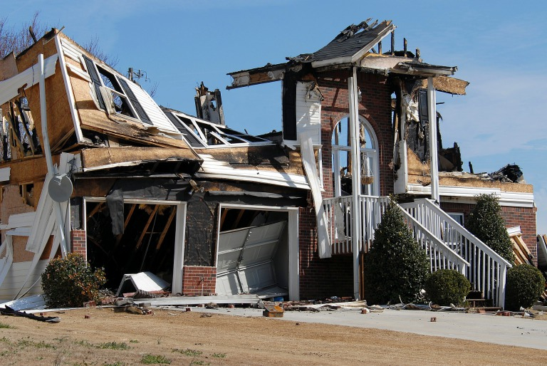 不動産投資における火災保険とおすすめの掛け方【アパート・戸建て】