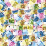 三菱UFJ信託・三井住友信託・みずほ信託のアパートローン活用法