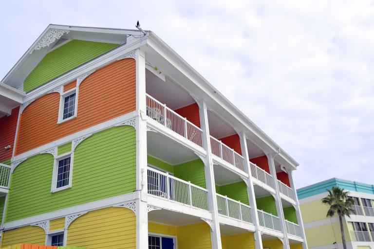 賃貸vs持ち家