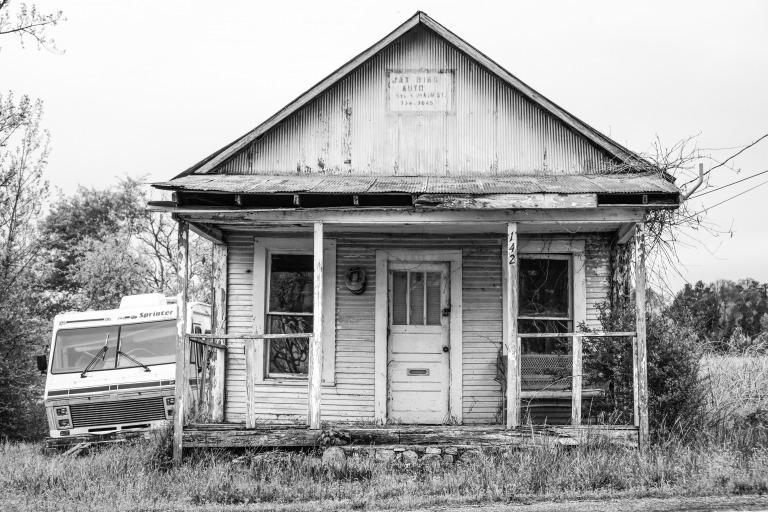 家の賃貸と売却