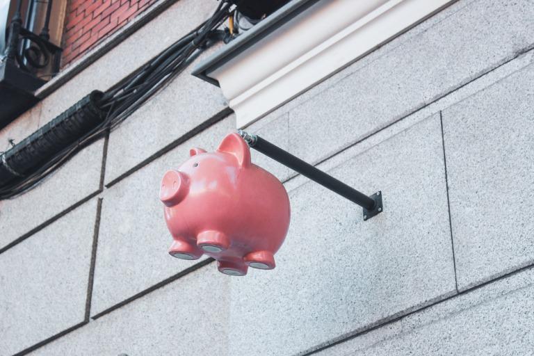 信金の不動産投資向け融資