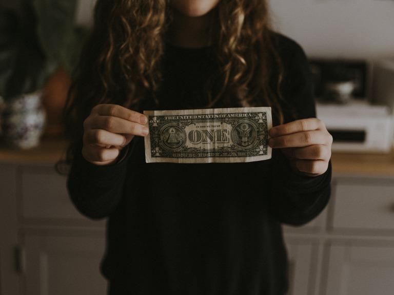 不動産投資の頭金