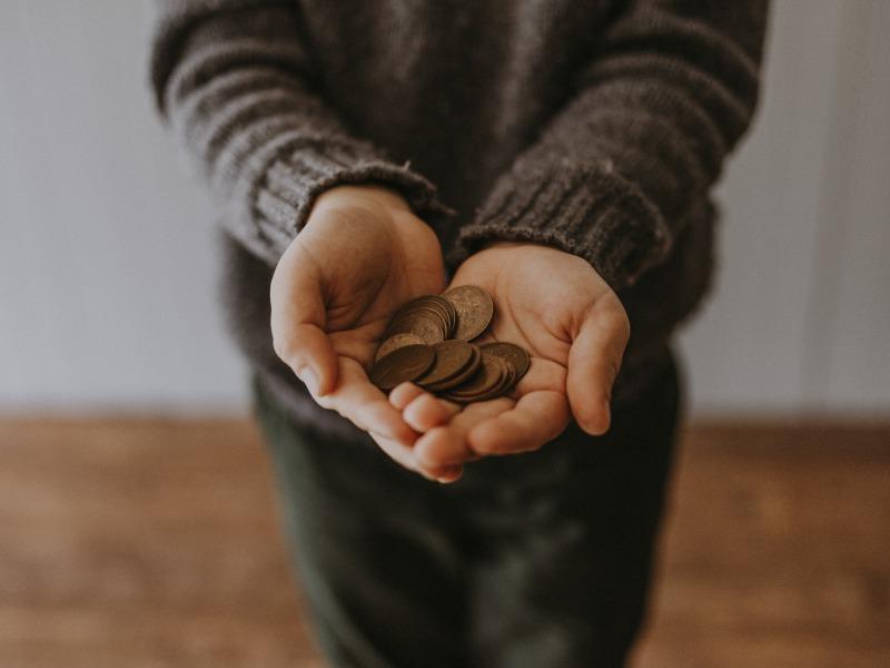 持たざる者の不動産投資