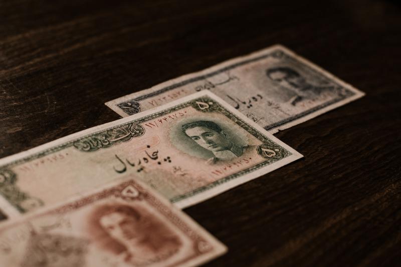 【2020年1月の家賃収入】民法改正で変わる!賃貸借契約4つの変更点