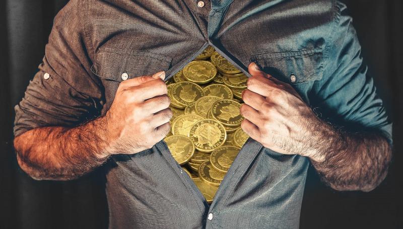 自己資金500万円の不動産投資