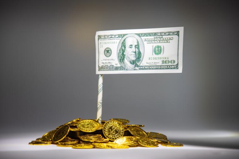 【2020年4月の家賃収入】コロナショックは投資戦略を見直す好機です