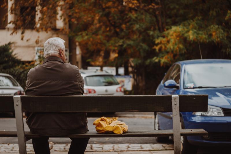 大家さんに孤独死保険は必要か?【内容とコスパを解説します】