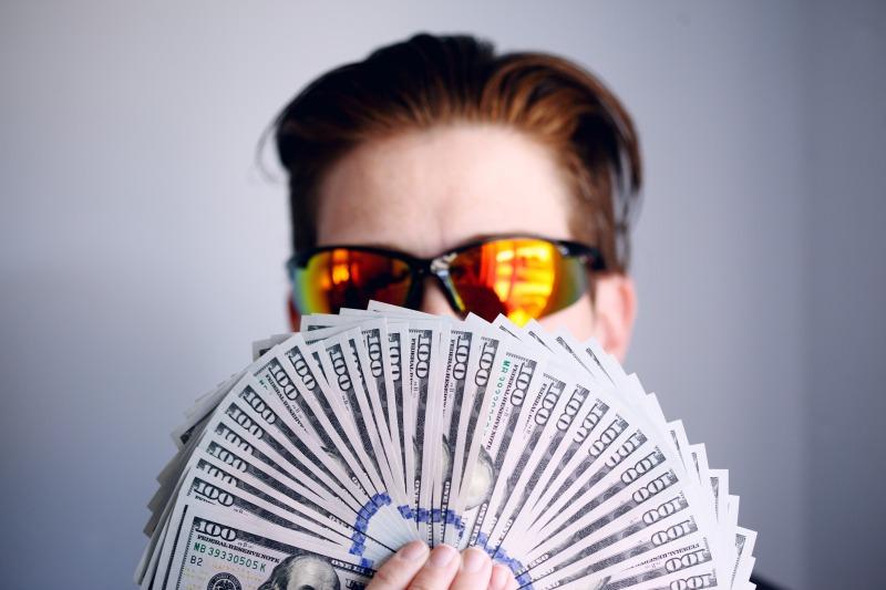 公庫の融資厳格化