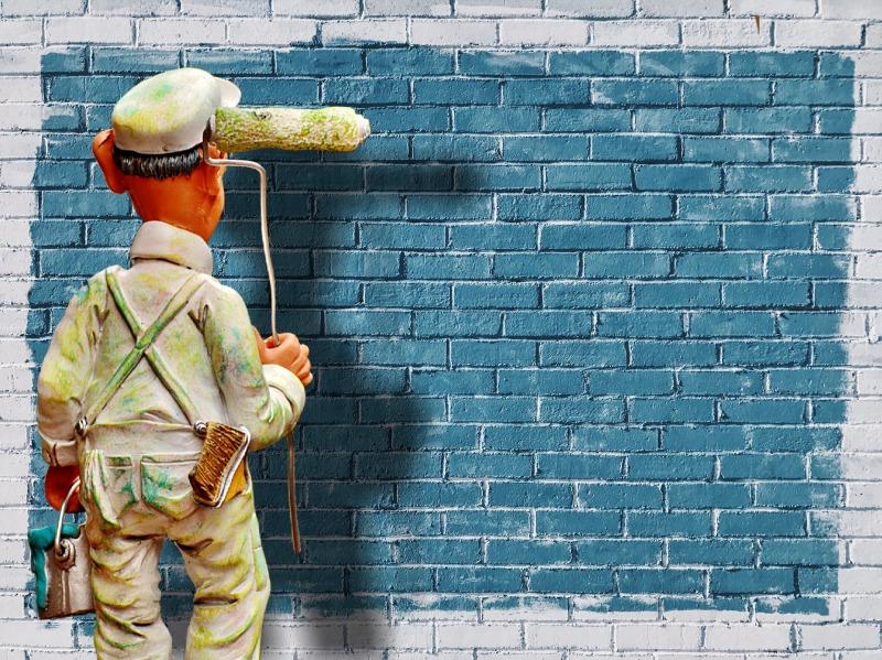 築30年の木造アパートの外壁塗装に掛かった費用【見積もりのコツ】