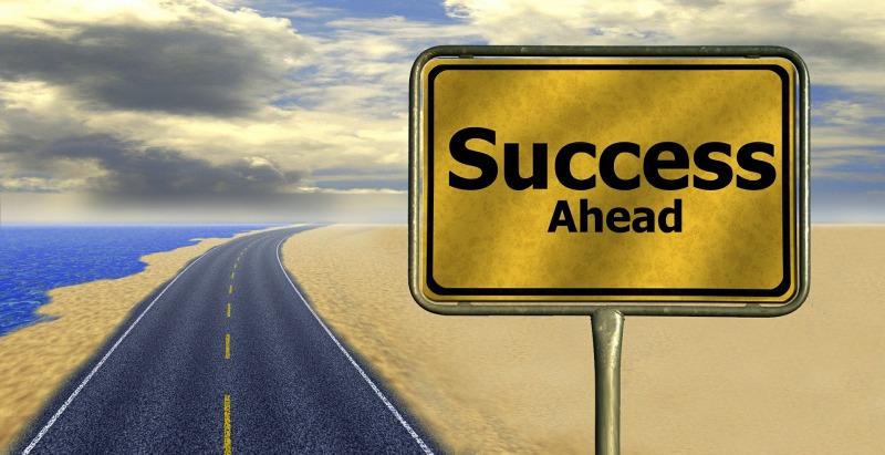 不動産投資は成功例を追っても意味がない【プロでも100%失敗する】