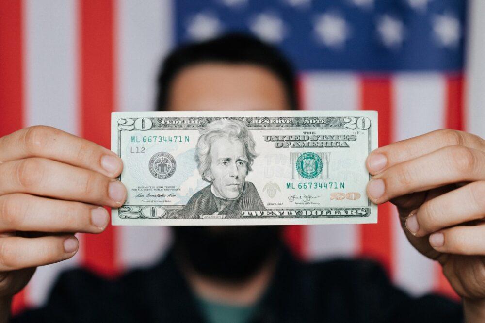 【2020年8月の家賃収入】不動産投資は築年数と利回りどちらが大切?