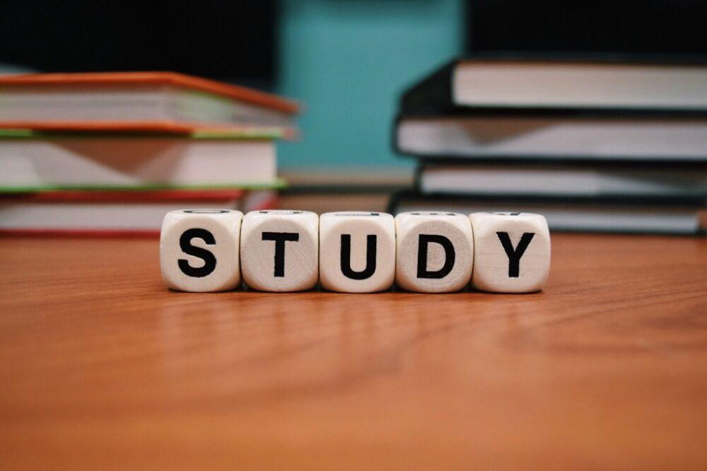不動産投資の王道の4つの勉強法【コラム・ブログ・書籍・セミナー】