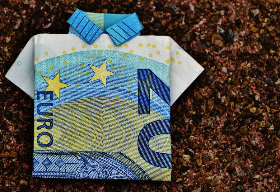 12月の家賃収入