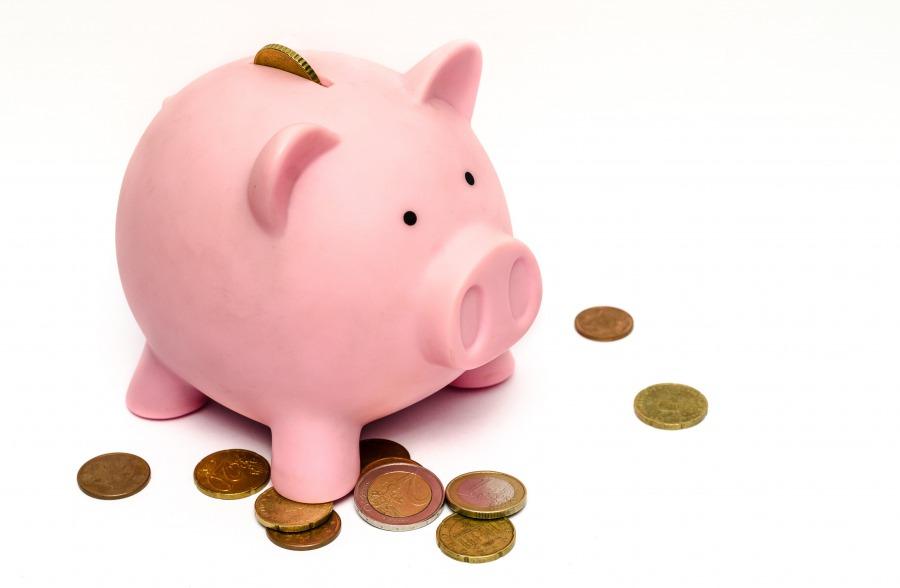 家賃収入報告
