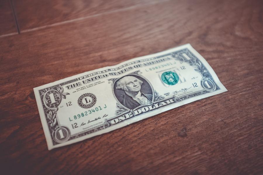不動産売却益にかかる税金