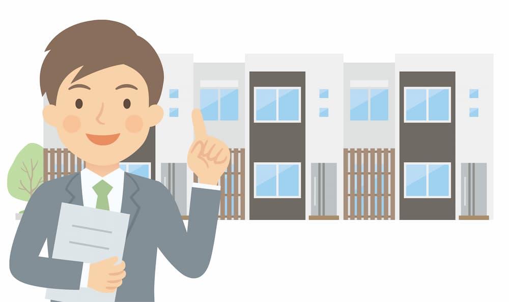 【新築アパート】利回り7%、8%、9%の手残りの違いとは?