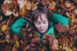 不眠症改善!お昼にパワー全開&眠りを劇的に深くする方法!