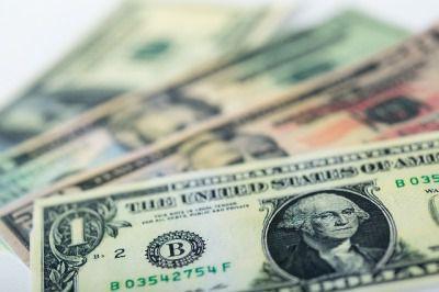 お金持ちになる方法は起業・株・不動産の3つしかない