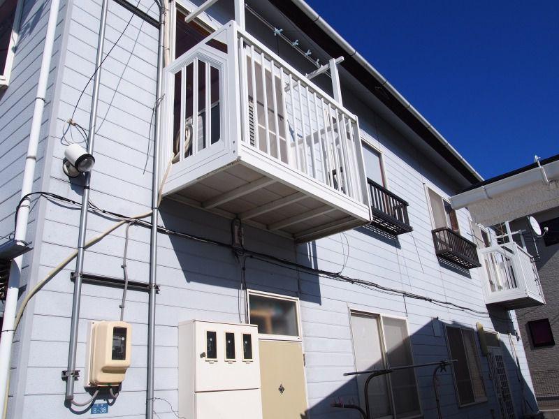 地銀オーバーローンが実現!はじめてのアパート投資【利回り19.8%】