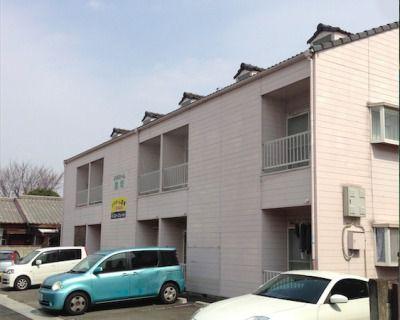 禁断のカードローンを活用した築古アパート投資【利回り13.7%】