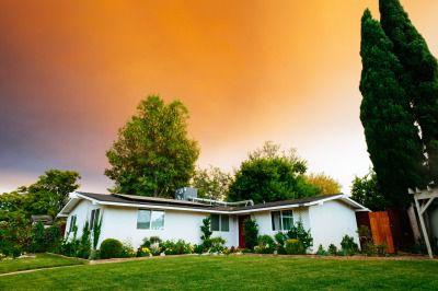 空き家相続には3つのリスク?活用や売却について考えよう!