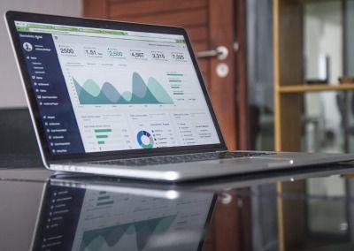 ブログ運営報告:2017年1月のアクセス数とブログ収入