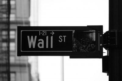 不動産投資における金融機関の融資基準を大公開!【保存版】