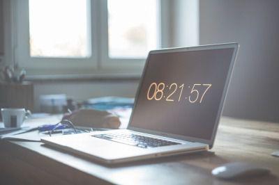 ブログ運営報告:2017年2月のアクセス数とブログ収入