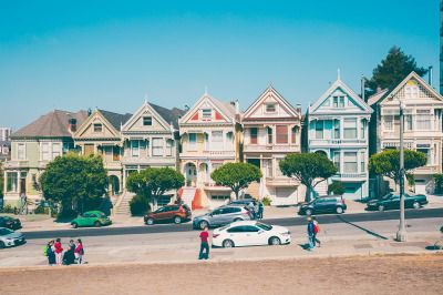 賃貸併用住宅に融資が出る金融機関(サラリーマン・個人事業主向け)