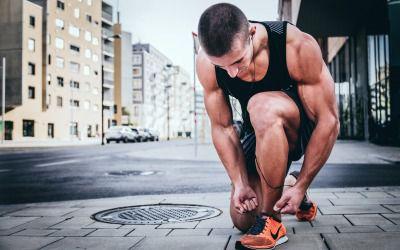 自宅×筋トレで体重を8キロ増やした筋トレメニューとおすすめ器具