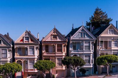 年収別の住宅ローン限度額はどのくらいなのか?