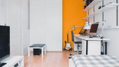 一人暮らしで賃貸物件を選ぶ時の12の注意点(設備・契約など)