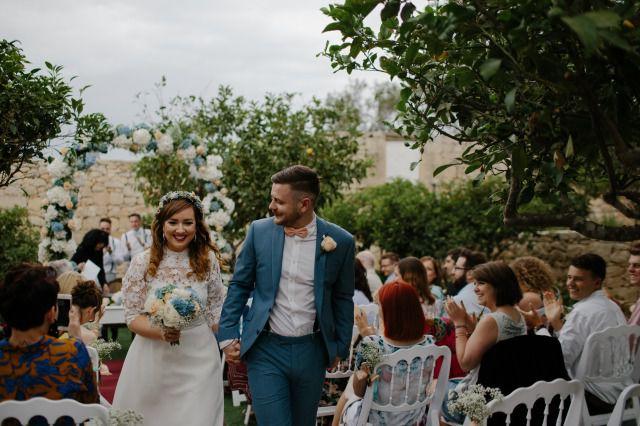 アラフォー・40代の未婚率と結婚できる確率はどれくらい?