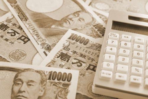 夫婦の平均貯金はいくら?30代、40代、50代、60代の貯蓄と負債